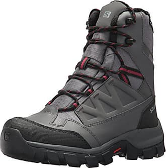 f338997f Salomon® Boots: Must-Haves on Sale up to −59% | Stylight