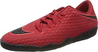 Nike Hypervenom Preisvergleich