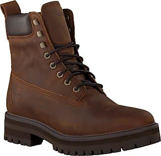 Timberland Stiefel: Bis zu bis zu −58% reduziert | Stylight