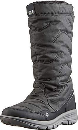 best service 2ba45 02d88 Jack Wolfskin Schuhe für Damen − Sale: bis zu −50% | Stylight