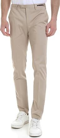 aa81664157 Abbigliamento PT01®: Acquista fino a −50%   Stylight