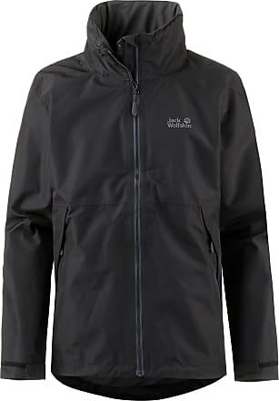 Hardshell Jacken (Outdoor) von 10 Marken online kaufen