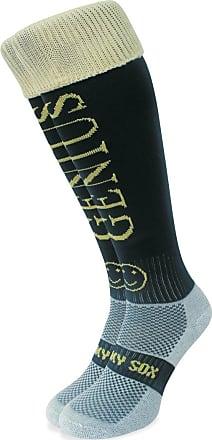 Wackysox Rugby Socks, Hockey Socks - Genius Sports Socks