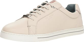 c97ed2660c94cf Men s Ted Baker® Low Top Trainers − Shop now up to −40%