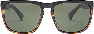 f9634a698c8 Electric Knoxville XL Polarized Sunglasses - One Size - Darkside Tortoise   Ohm  Polarized Grey