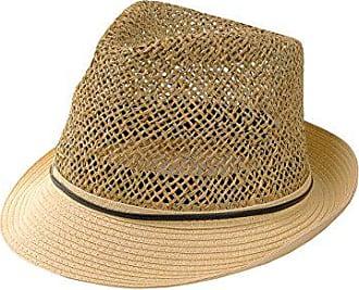 Moda Uomo  Acquista Cappelli Panama di 32 Marche  b9190045193d
