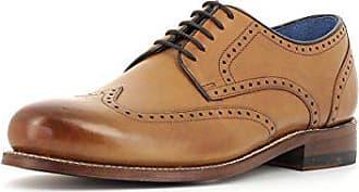 Herren Derby Schuhe von Gordon & Bros: bis zu −31% | Stylight