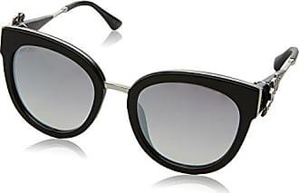 bea0e7efc34 Gafas De Sol de Jimmy Choo London®  Compra desde 64