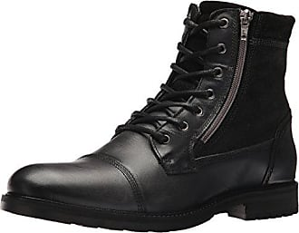 9cea8cd5cb Aldo® Boots: Must-Haves on Sale up to −55% | Stylight