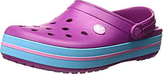 7943237c6e47f2 Women s Crocs® Slippers  Now up to −38%