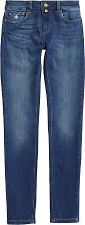 Bukser fra Morris: Nå opp til −55% | Stylight