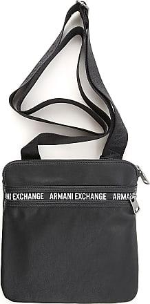 c28e06eb57 Borse A Tracolla Armani®: Acquista fino a −62% | Stylight