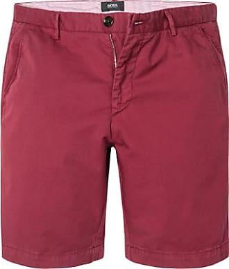8eea530ebf604 Herren-Shorts in Rot von 10 Marken | Stylight