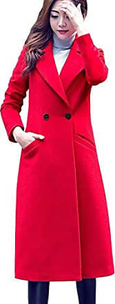 Lazzboy Mäntel für Damen − Sale: ab 9,50 € | Stylight