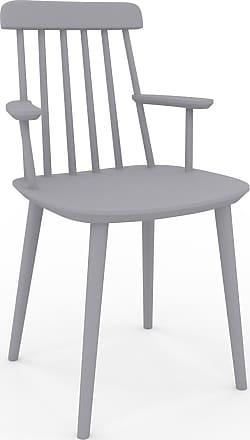Chaises Chaises Design de chez Ars Natura Maintenant