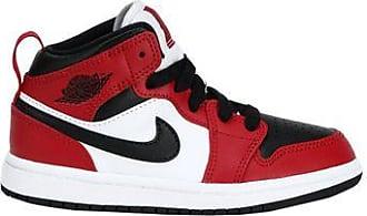 Nike CALZADO - Sneakers abotinadas en YOOX.COM