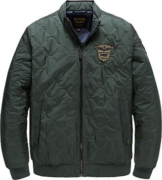 Super Pilotenjacks: Shop 10 Merken tot −68% | Stylight UA-81