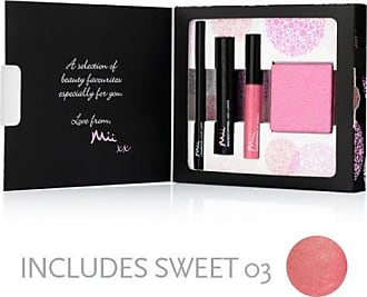 Mii Beauty Favourites Collection