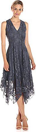 Taylor Dresses Fashion 366 Best Sellers From 1 Stores