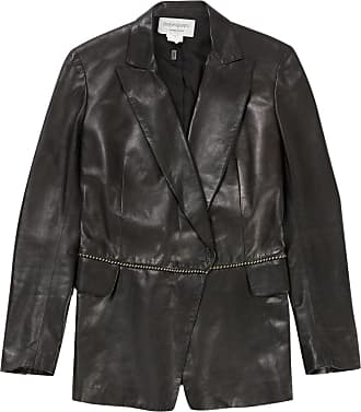 b51dcd6c Saint Laurent® Jackets: Must-Haves on Sale up to −80% | Stylight