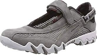 sports shoes ea8c5 f1cc2 Mephisto® Il Meglio della Moda: Acquista Ora fino a −30 ...
