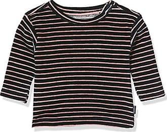 Noppies Baby-M/ädchen G Tee Ls Nervi Langarmshirt