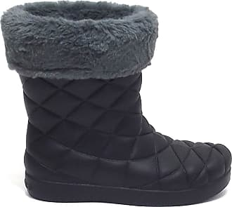 03dc0fd87e98 Crocs® Winter Shoes  Must-Haves on Sale at £12.95+
