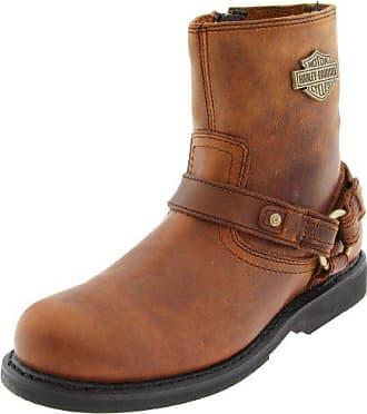 64b1f09d9ef3 Men s Harley-Davidson® Boots − Shop now up to −20%