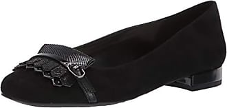 6c56f07b248 Anne Klein® Loafers  Must-Haves on Sale up to −45%