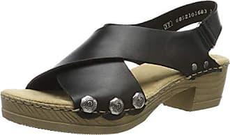 Rieker Sandaletten: Sale bis zu −20% | Stylight