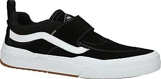 Vans Kyle Walker Pro 2 Skate Shoes white