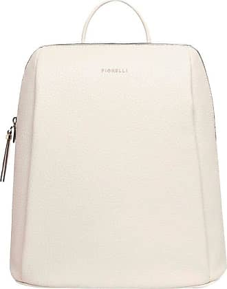 Fiorelli Womens Sophie Vanilla Backpack