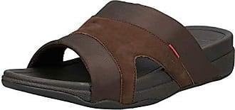 Sandalen im Angebot für Herren: 10 Marken | Stylight