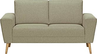 SLF24 Cosy 2 Seater Sofa-Portland 22