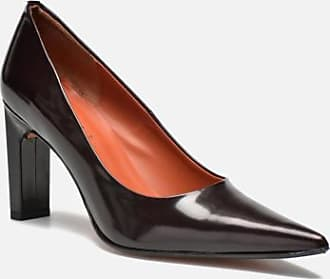 le dernier grande vente de liquidation 100% de haute qualité Chaussures Elizabeth Stuart® : Achetez jusqu''à −50%   Stylight