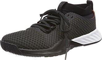Zapatillas Negro de adidas® para Mujer | Stylight