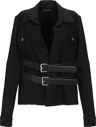 Abbigliamento Rta® da Donna | Stylight