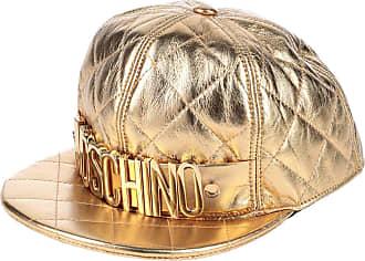 Moschino ACCESSORI - Cappelli su YOOX.COM