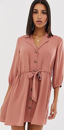 Robes Chemise Asos : Achetez jusqu'à −77% | Stylight