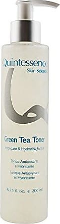 Quintessence Green Tea Toner
