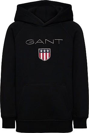 GANT® Mode: Handla Nu upp till −60% | Stylight