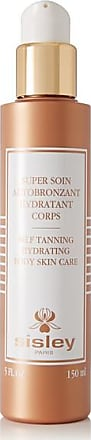 Sisley Paris Self-tanning Hydrating Body Skin Care, 150ml - Colorless