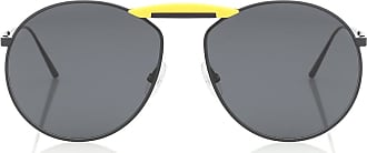 68cdd1bf3 Fendi Sunglasses for Women − Sale: up to −70% | Stylight