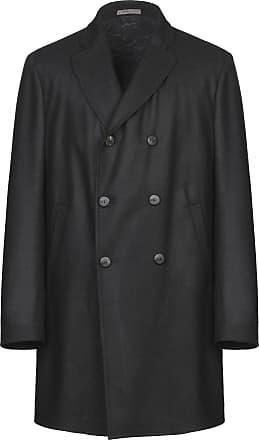 quality design 312c2 6f82f Cappotti Armani da Uomo: 40+ Prodotti | Stylight