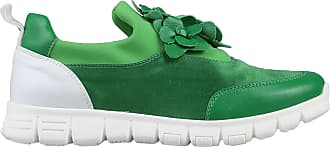 QUIS QUIS CALZATURE - Sneakers & Tennis shoes basse su YOOX.COM