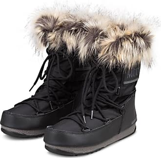 Moon Boot Winterstiefel: Sale ab 72,25 </p>                     </div> </div>          <!-- tab-area-end --> </div> <!--bof also purchased products module-->  <!--eof also purchased products module--> <!--bof also related products module--> <!--eof also related products module--> <!--bof Prev/Next bottom position -->         <!--eof Prev/Next bottom position --> <!--bof Form close--> </form> <!--bof Form close--> </div> <div style=