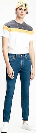 Levi's 510 Skinny Jeans - Blue