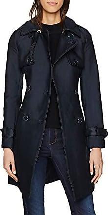 Morgan® Mode : Achetez maintenant jusqu''à −76%   Stylight
