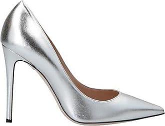 Deimille CALZADO - Zapatos de salón en YOOX.COM