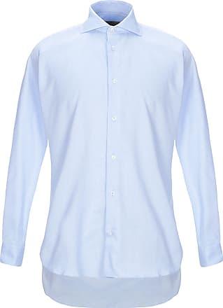 Entre Amis HEMDEN - Hemden auf YOOX.COM